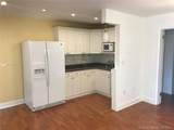 3071 27th Ave - Photo 4