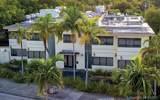 5061 Biscayne Blvd - Photo 1