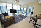 333 Las Olas Way - Photo 5