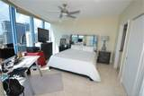 333 Las Olas Way - Photo 9