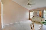 11121 180th Ct South - Photo 17
