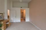 11121 180th Ct South - Photo 21