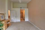 11121 180th Ct South - Photo 22