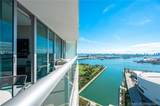 888 Biscayne Blvd - Photo 14