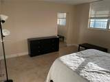 12590 16th Ave - Photo 12