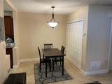 12590 16th Ave - Photo 13