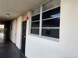 12590 16th Ave - Photo 2
