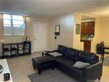 12590 16th Ave - Photo 9