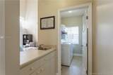 359 192nd Ave - Photo 13