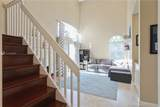 359 192nd Ave - Photo 18