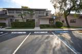 7520 79th Ave - Photo 1