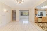 212 5th Ave - Photo 12