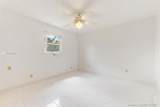 212 5th Ave - Photo 28