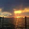 1385 Biscayne Point Rd - Photo 36