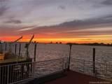 1385 Biscayne Point Rd - Photo 63
