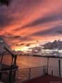 1385 Biscayne Point Rd - Photo 66