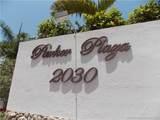 2030 Ocean Dr - Photo 32