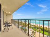 2625 Collins Ave - Photo 82