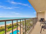2625 Collins Ave - Photo 83