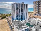 2625 Collins Ave - Photo 84