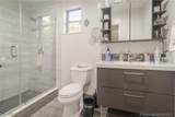 1384 78th St - Photo 7