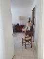 10170 Collins Ave - Photo 17