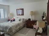 10170 Collins Ave - Photo 8