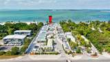 97680 Overseas Highway - Photo 4