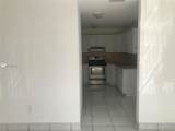 67 12th Ave - Photo 10