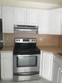 67 12th Ave - Photo 14