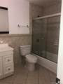 67 12th Ave - Photo 16