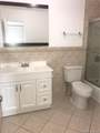 67 12th Ave - Photo 17