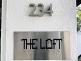 234 3rd St - Photo 2