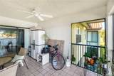 904 Republic Ct - Photo 42