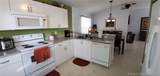 17315 20th St - Photo 14