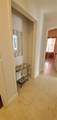 17315 20th St - Photo 19
