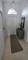 17315 20th St - Photo 2