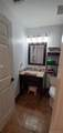 17315 20th St - Photo 20