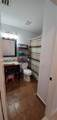 17315 20th St - Photo 21