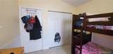 17315 20th St - Photo 22