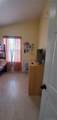 17315 20th St - Photo 24