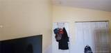 17315 20th St - Photo 25