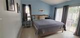 17315 20th St - Photo 26