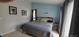 17315 20th St - Photo 28