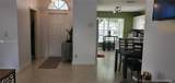 17315 20th St - Photo 3
