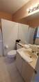 17315 20th St - Photo 31
