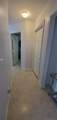 17315 20th St - Photo 33