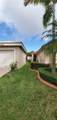 17315 20th St - Photo 36