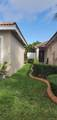 17315 20th St - Photo 37