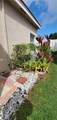 17315 20th St - Photo 38